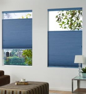 duo plisse blinds shade buy window discount