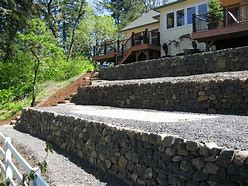 Retaining Wall Builder Melbourne