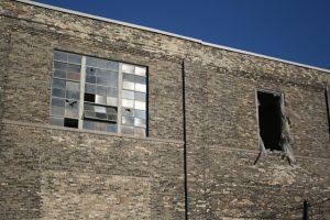 Glass Repair Perth