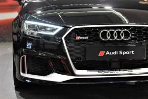 Audi service cost Adelaide