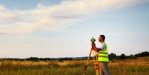 Surveyor Costs Adelaide