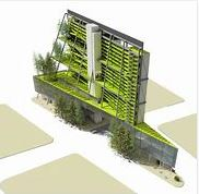 Building Design Adelaide