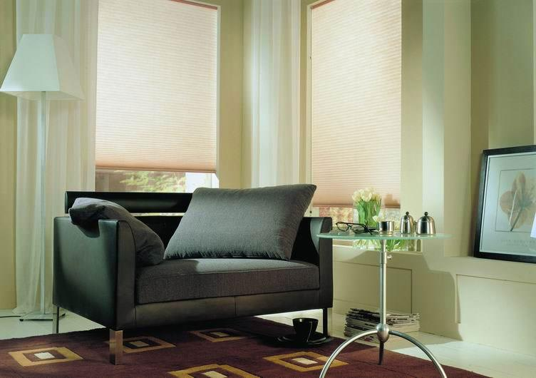 cellular-blinds-located-in-adelaide