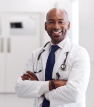 Doctor Adelaide Hills