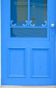 Screen Doors Adelaide