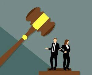 lawyer-adelaide