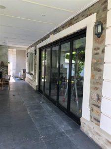 glass-windows-adelaide