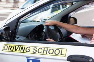 driving-school-perth
