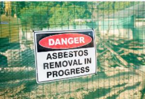 MPA Asbestos Removal Adelaide